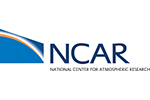 National Center for Atmospheric Research  member