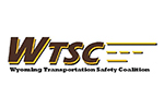 Wyoming Transportation Safety Coalition member